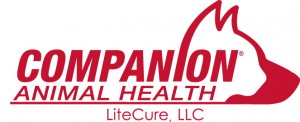 Companion Animal Health, LifeCure, LLC
