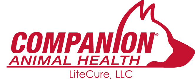 Companion Therapy Laser, LifeCure, LLC