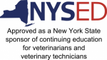 NYSED Approved
