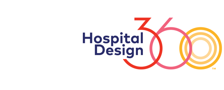 Introducing HospitalDesign360, a new design conference experience!
