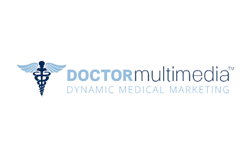 Doctor Multimedia