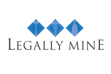 Legally Mine