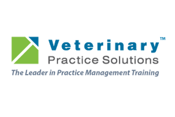 sponsor_logo_veterinary_practice_solutions